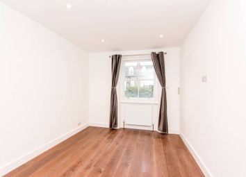 Thumbnail 2 bedroom flat for sale in Dunster Gardens, Kilburn