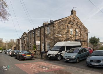 Thumbnail 2 bed cottage for sale in Back Church Street, Barrowford, Nelson