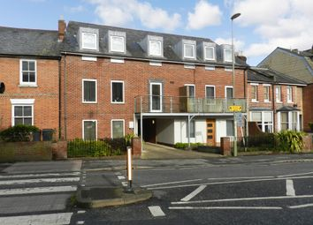 Thumbnail 1 bed flat to rent in Bosinney Court, Winchester