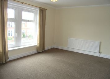 Thumbnail 1 bed flat to rent in Pantbach Road, Birchgrove, Cardiff, Cardiff