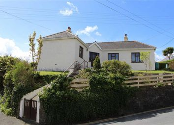 Thumbnail 3 bed cottage for sale in City Road, Haverfordwest