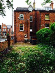 6 bed property to rent in Cardigan Road, Headingley, Leeds LS6