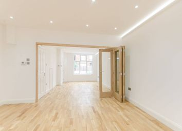 Thumbnail 4 bed property for sale in St Marks Road, Mitcham