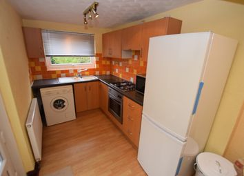 Thumbnail 3 bed shared accommodation to rent in Radbourne Street, Derby