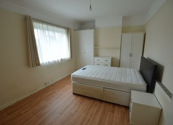 Thumbnail 4 bedroom terraced house to rent in The Hale, Chingford