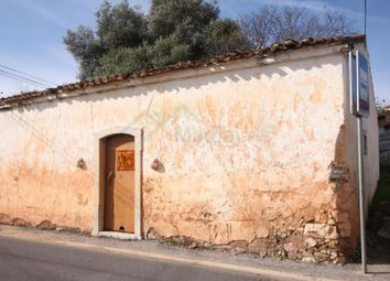 Thumbnail 1 bed detached house for sale in Paderne, Paderne, Albufeira