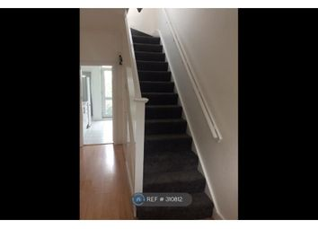 Thumbnail 3 bed semi-detached house to rent in Minehead Road, London