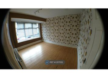 Thumbnail 3 bed end terrace house to rent in Kipling Street, Salford