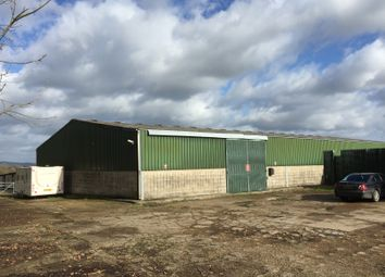 Thumbnail Light industrial to let in Stan Hill, Charlwood, Horley