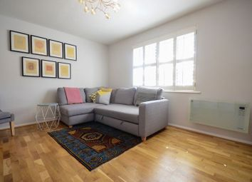 Thumbnail 1 bedroom flat for sale in Portland Road, London