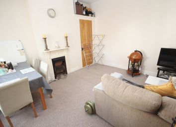 Thumbnail 2 bedroom flat for sale in Unthank Road, Norwich