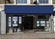 Thumbnail Retail premises to let in New North Road, Cannonbury, London