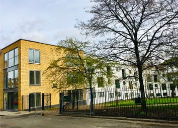 2 bed mews house for sale in Woodlands Mews, Woodlands Avenue, Acton W3