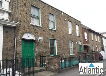 4 bed terraced house to rent in Brooksbys Walk, Hackney E9