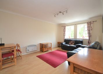 Thumbnail 2 bed flat for sale in 85 Mulgrave Road, Sutton