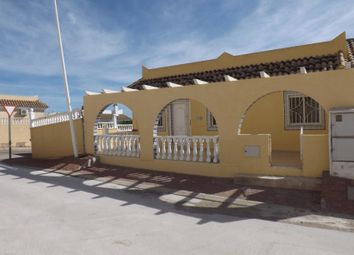 Thumbnail 2 bed chalet for sale in Cps2458 Camposol, Murcia, Spain