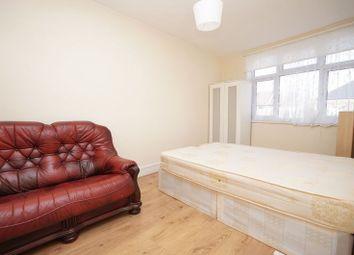 Thumbnail 3 bedroom flat to rent in Longbridge Road, Barking