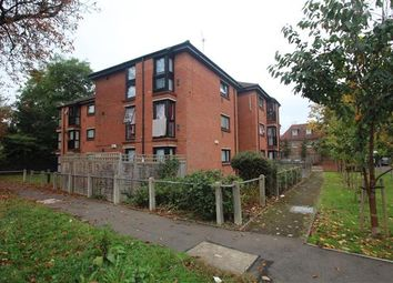 Thumbnail 2 bed flat to rent in Beauclerk Close, Feltham
