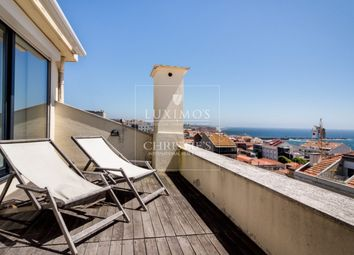 Thumbnail 3 bed apartment for sale in Foz Do Douro, 4150 Porto, Portugal