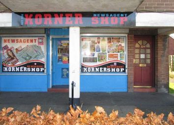 Thumbnail Retail premises for sale in 322 Middleton Road, Oldham