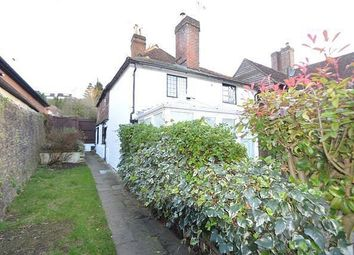 Thumbnail 3 bed property to rent in Ockford Road, Godalming