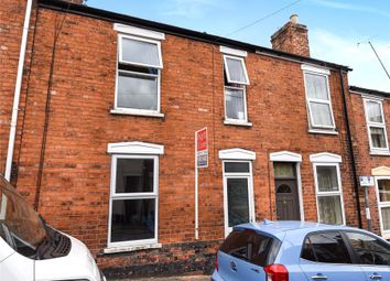 Thumbnail 3 bedroom terraced house for sale in St Hugh Street, Monks Road