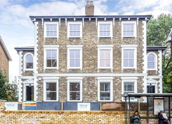 2 bed maisonette for sale in Selhurst Road, South Norwood, London SE25