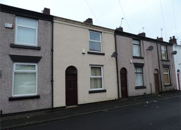 Thumbnail 2 bedroom terraced house for sale in River Street, Radcliffe, Manchester
