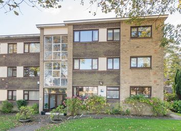 Thumbnail 2 bed flat for sale in Bents Road, Sheffield