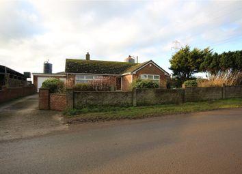 Thumbnail 3 bedroom property to rent in Prospect Farm, Prospect, Aspatria, Wigton