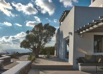 Thumbnail 17 bedroom château for sale in Pirgi, Mykonos, Cyclade Islands, South Aegean, Greece