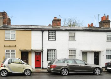 Thumbnail 2 bedroom property for sale in London Street, Chertsey