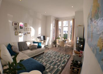 West Hill, Putney SW15. 1 bed duplex to rent
