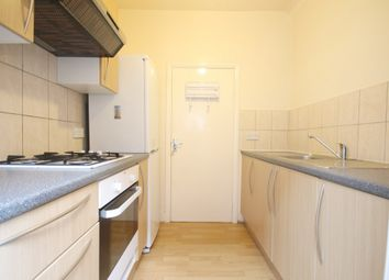 Thumbnail 2 bedroom flat to rent in Kitchener Road, Seven Sisters