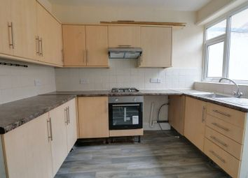 Thumbnail 2 bed terraced house to rent in Carrington Avenue, Manvers Street, Hull