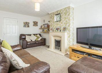 Thumbnail 3 bed detached house for sale in Elm Drive, Billinge, Wigan