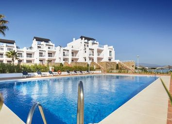 Thumbnail 2 bed apartment for sale in Casares Playa, Casares, Malaga Casares