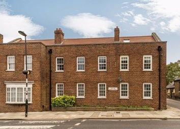 Thumbnail 2 bed flat for sale in Thames Street, Hampton