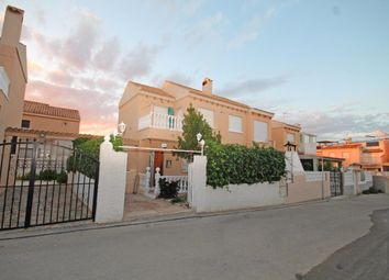 Thumbnail 2 bed chalet for sale in El Chaparral, Torrevieja, Spain