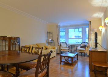 Thumbnail 1 bed flat to rent in Consort Court, 31 Wrights Lane, Kensington, London