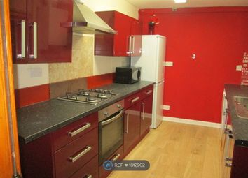 Room to rent in Princes Road, Middlesbrough TS1