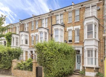 4 bed terraced house for sale in Fairmead Road, Tufnell Park, London N19