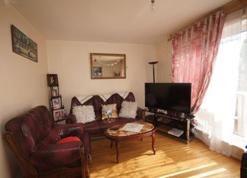 Thumbnail 2 bed flat to rent in Moreton Close, London