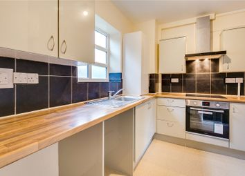 Thumbnail 4 bed flat for sale in Macgregor House, Thornton Road, London