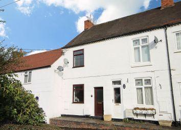 Thumbnail 3 bed cottage for sale in Dog Lane, Tamworth Road, Amington, Tamworth