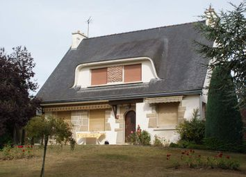 Thumbnail 4 bed town house for sale in 22170 Plouagat, France