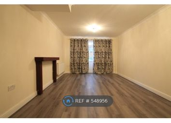 Thumbnail 3 bed terraced house to rent in Montbretia Close, Orpington