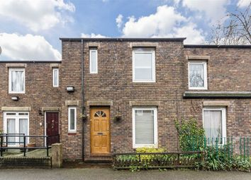 Thumbnail 4 bed terraced house for sale in Staveley Close, London