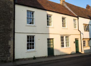 Thumbnail 5 bed property for sale in High Street, Norton St Philip