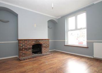 2 bed maisonette to rent in Pier Road, Northfleet, Gravesend, Kent DA11